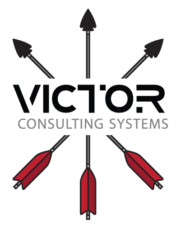 victor consulting systems